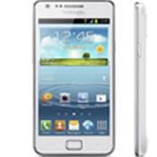 Handige Samsung accessoires