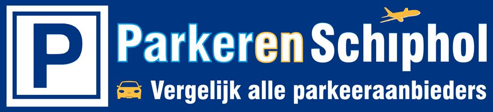 Logo-gratisparkerenschiphol.nl7_ (1)