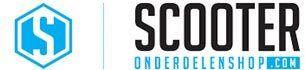 Goedkoop Vespa scooter kopen in Dordrecht