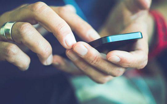 Telefoon reparatie Delft voor de reparatie die jij zoekt