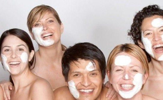 Beautyfasionshop