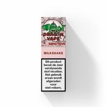 De beste e-sigaretten bij e-sigaret Tilburg