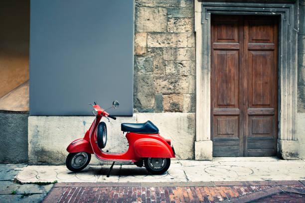 De beste elektrische scooter kopen