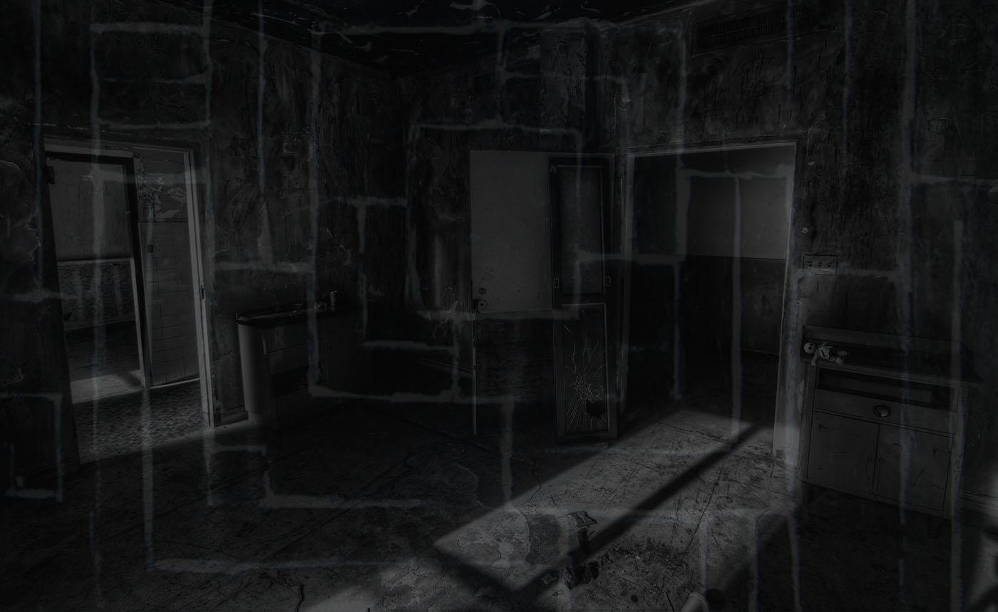 Wat Is Een Escape Room Au Pair Agency