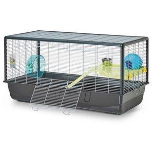 Grote hamsterkooien vindt u hier -