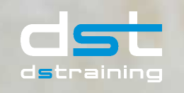 personal training Roosendaal